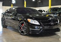 Mercedes Benz Used Cars Fresh 2011 Mercedes Benz Cl63 Amg Used Cars Dallas Tx 2014 12 28 Youtube