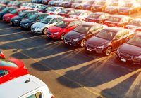 Miami Used Car Dealers New Auction Direct Miami Fl