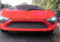 Modified Cars for Sale Near Me Luxury Dc Modified Cars at Delhi Auto Expo 2012 Innova fortuner
