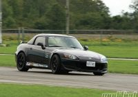Most Reliable Used Cars Under 5000 Fresh 10 Best Track Cars Modified Magazine