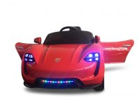 Motorized Vehicles for Kids Inspirational Cars for Kids Electric Cars Ride On toys In Canada 12v Remote