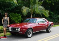 Muscle Cars for Sale Near Me Cheap Awesome 1968 Pontiac Firebird Musclecarsforsaleinc Your Dream