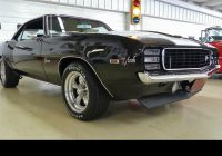 Muscle Cars for Sale Near Me Cheap Beautiful Cruisin Classics Home Page