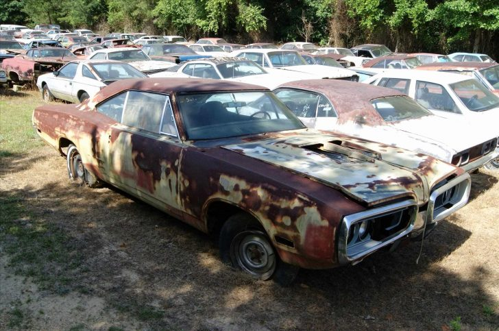 Permalink to New Muscle Cars for Sale Near Me Cheap