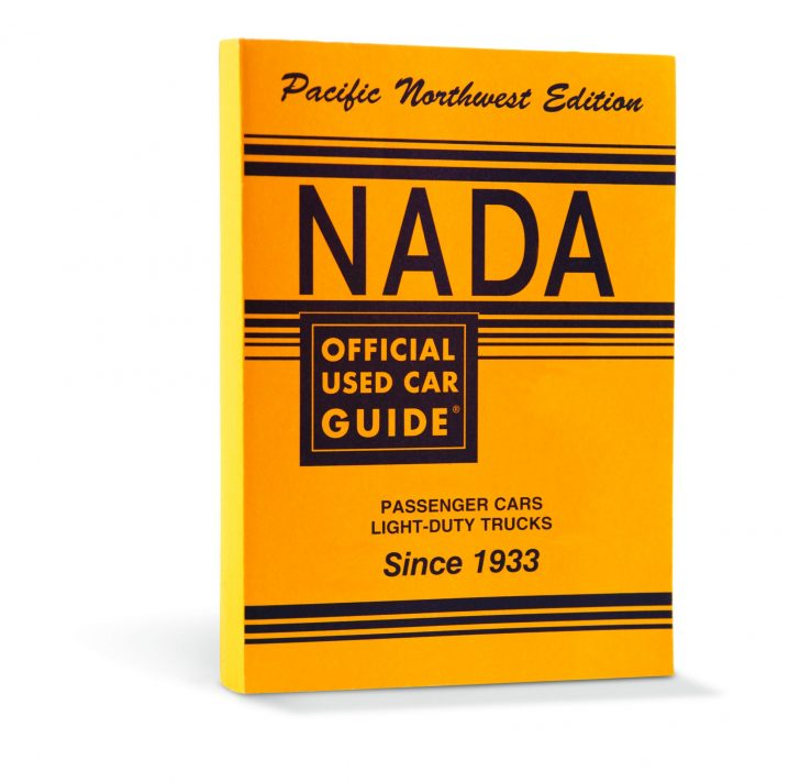 Permalink to Luxury Nada Used Car Prices