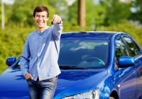 Negotiating Used Car Price Beautiful Carhagg the Official Carhagg Blog