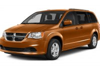 New Cars for Sale New New and Used Cars for Sale In Two Rivers Wi