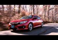 New Cars for Sale Unique Don Wessel Honda 2016 Honda Civic New Cars for Sale In