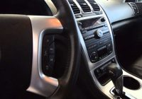 Nj Used Car Center Inspirational 2010 Gmc Acadia Slt Leather Stk P2761 for Sale at Trend Motors