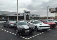 Off Lease Cars for Sale Near Me Unique New Used Jeep Ram Chrysler Dodge Fiat Dealer Near south Bend