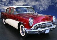 Old Cars New Insuring Your Classic Car Michael L Davis Insurance