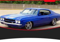 Old Muscle Cars for Sale Under 10000 Near Me Inspirational Vehicle Liquidation Used Cars Littlerock Ca Dealer