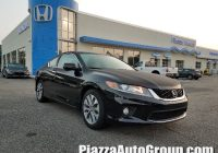Pa Used Cars Best Of Featured Used Cars In Springfield Pa at Piazza Honda Of Springfield