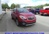 Pa Used Cars Elegant Used Inventory for northpointe Chrysler Jeep Dodge In Seneca Pa