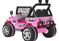 Pink Ride On Car Beautiful 12v Kids Ride On Cars Electric Battery Power Wheel Remote Control