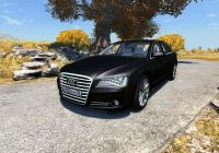 Places to Buy Cars Near Me New Cars for Beamng Drive for Free