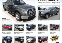 Police Cars for Sale Near Me Luxury Unique Cars for Sale by Police Auctions