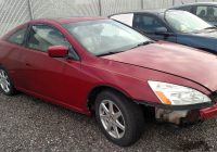 Police Impound Cars for Sale Near Me Best Of Police Impound Auto Auction