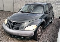 Police Impound Cars for Sale Near Me Luxury Police Impound Auto Auction