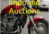 Police Impound Cars for Sale Near Me New Cheap Impound Cars for Sale Find Impound Cars for Sale Deals On