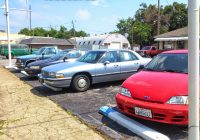 Police Impound Cars for Sale Near Me New Stevescars Police Auction Cars for Sale Auto Net