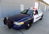 Police Interceptor Cars for Sale Near Me Beautiful 50 Best 2011 ford Crown Victoria for Sale Savings From $2 279