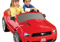 Power Cars for toddlers Lovely Best Electric Cars for Children Ages 3 to 5 Years Old