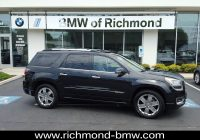 Pre Owned Cars for Sale Inspirational Pre Owned Cars for Sale In Richmond