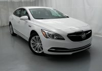 Pre Owned Cars for Sale Near Me Best Of Pre Owned Vehicles for Sale Near Hammond New orleans Baton Rouge