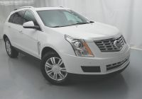 Pre Owned Cars for Sale Near Me Inspirational Cadillac Dealership Near Me Luxury Pre Owned Vehicles for Sale Near