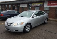 Pre Used Cars for Sale Beautiful Used Cars for Sale Mississauga