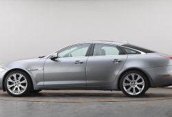 Best Of Priority Used Cars