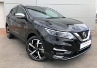 Qashqai Cars for Sale Near Me Best Of Used Nissan Qashqai Cars for Sale