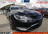 Quality Used Cars for Sale Near Me Fresh Featured Used Cars In Chicago Near Arlington Heights Oak Lawn