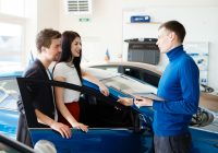 Questions to ask when Buying A Used Car Luxury 4 Important Questions to ask when Ing A Used Car Canandaigua