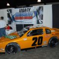 Race Cars for Sale Near Me Fresh Legacy Racing Car Found On Racingjunk – Racingjunk News