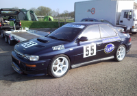 Race Cars for Sale Near Me Fresh Subaru Impreza Wrx Jdm Race Car