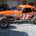 Race Cars for Sale Near Me New Stock Cars Modified