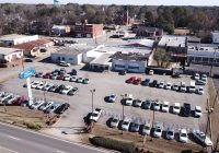 Rainey Used Cars Fresh Rainey Used Car Dealership Albany Ga Used Cars