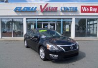 Raleigh Used Car Dealerships Beautiful Flow Automotive New and Used Cars Trucks Suvs Minivans