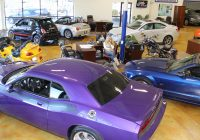 Raleigh Used Car Dealerships Lovely Hollingsworth Auto Sales Of Raleigh Raleigh Nc