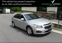 Raleigh Used Car Dealerships New Enterprise Car Sales Certified Used Cars Trucks Suvs for Sale