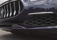 Raleigh Used Car Dealerships New Maserati Dealer In Raleigh Nc New Used Cars Suvs Cary Durham