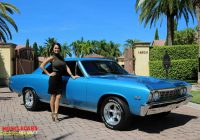 Rebuilt Cars for Sale Near Me Beautiful Lovely Junkyard Cars for Sale Near Me
