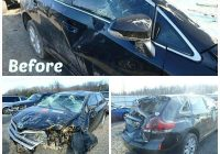 Rebuilt Title Cars for Sale Near Me Fresh Rebuilt Salvage Cars for Sale In Ohio