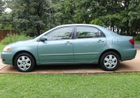Reliable Used Cars New 2006 toyota Corolla Le Auto Review Reliable Used Cars ⭐ Youtube