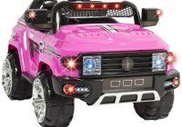 Remote Control Ride On Car Awesome Best Choice Products 12v Kids Battery Powered Remote Control