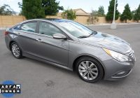 Reno Used Car Dealerships Fresh Featured Used Cars for Sale In Reno