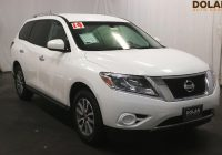 Reno Used Car Dealerships Inspirational Used Nissan for Sale In Reno Dolan Auto Group