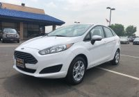 Reno Used Car Dealerships Luxury Jones West ford New Used ford Dealership In Reno